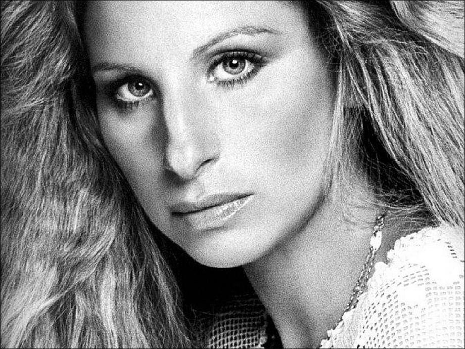 Barbra_Streisand_1892