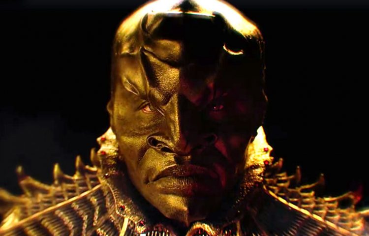 star-trek-discovery-trailer-klingon-750x480
